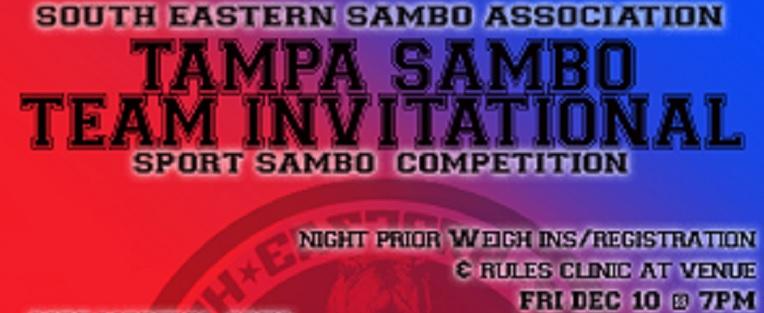 FL State Championship